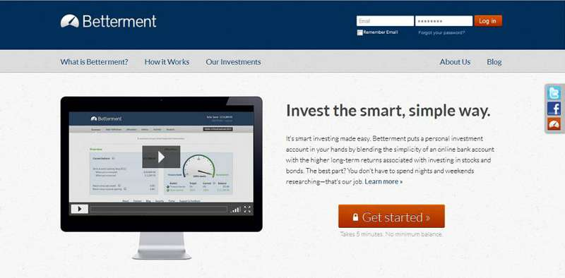 betterment-review