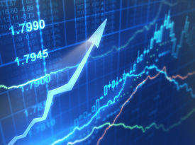 Binary-Options-Trading-System