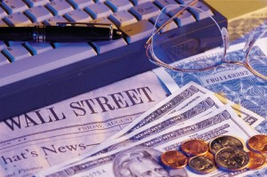 Advantages Of Trading Mutual Funds